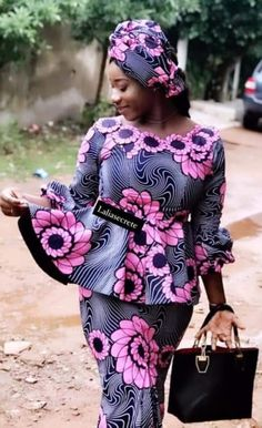 Best African Dresses, Latest African Fashion Dresses, African Print Fashion, African Wear, African Women, Eid Outfits, Trendy Outfits, African Print Dress Designs, Africa Dress