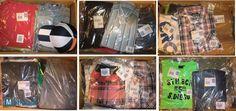 http://merkandi.gr/images/offer/herren-mix-bekleidung-hemd-jeans-t-shirt-hose-posten-1a-ovp-1414056247.jpg