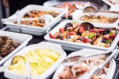 We 💗 weekends! New Menu, Menu Items, Sweets, Food, Sweet Pastries, Goodies, Essen, Candy, Treats