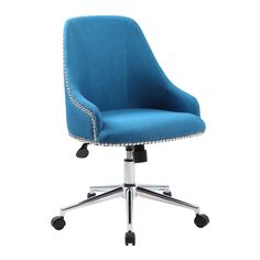 Shop Boss Office Products  B516C Carnegie Desk Chair at ATG Stores. Browse our commercial office chairs, all with free shipping and best price guaranteed.