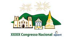 Turismo do Algarve no Congresso da APAVT nos Açores
