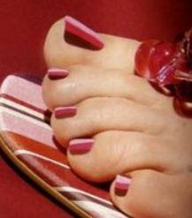 Add Summer Pedicure Services to Your Salon Menu - Continuum Pedicure Spas
