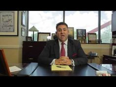 Charged with an Enhanced DUI in Ft Lauderdale | Leader and Leader P.A.