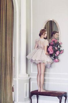princess dress