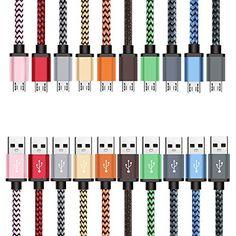 cables to go ethernet kabel 7571208553610 kabel adapter pinterest kabel. Black Bedroom Furniture Sets. Home Design Ideas