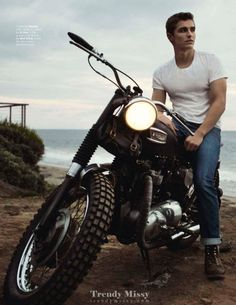 » Dave Franco for GQ UK February 2013 | Anthony Mandler http://blackhandcinema.com/anthony-mandler-celebrity-photography.php