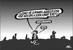 Globalizacion...Mejor Opcion??? great cartoons for warm ups/discussions