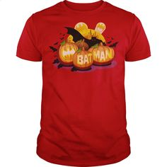 Batman Bat O Laterns T Shirt, Hoodie, Sweatshirts - custom hoodies #hoodie #T-Shirts