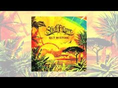 """Stick Figure – """"Choice is Yours"""" (feat. Slightly Stoopid) [Audio] - YouTube"""
