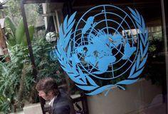 """La ONU expresa """"preocupación"""" por defensores de derechos humanos en Guatemala"""