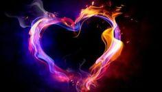 love_spells_casting_heart_img