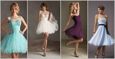 hot selling #homecoming #dresses - http://www.poppromhouse.com/homecoming-dresses/hot-selling
