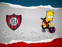 Messi, Club Santos, Snoopy, Internet, Fictional Characters, Art, Raven, Champs, Pictures