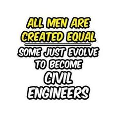 https://flic.kr/p/VAsy3c   civil engineering homework help   Apart from this, we also guide them by providing civil engineering homework help. Our guidance is also helpful for students in increasing their grades and ranks. Moreover, we will help students to focus on other things and activities without requiring them to lose their time by solving engineering homework problems.