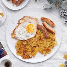 Rezepte | Migusto Brunch, Chicken Wings, Risotto, French Toast, Curry, Meat, Breakfast, Ethnic Recipes, Food Ideas