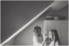 Wedding Photographer Bramley Golf Club | Murray Clarke Photographer Surrey Blog