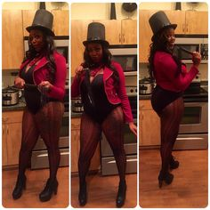 ring mistress costume yes i would as long as i can have the whip lol halloween in 2018. Black Bedroom Furniture Sets. Home Design Ideas