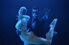 Dance, dance, dance Greek, Dance, Statue, Art, Photo Illustration, Dancing, Art Background, Greek Language, Kunst
