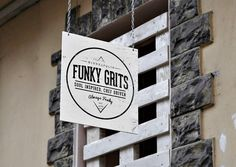 Funky Grits soul food coming to Northeast