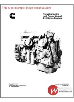 Hitachi Ex60 3 Excavator Parts Catalog pdf download. This