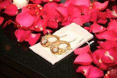 Wish Upon A Wedding The Carolinas Blissful Wishes Ball - Bride+Groom - November 2010 - Charlotte, NC