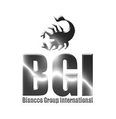BGI Marketing helps website owners earn 6 to 7 figures    I will post Content to 100 Social Profiles at Once  New Service Now Available   BGI Marketing will get any website to increase   Get more sales, more sign ups, more exposure,  Post Your Content to 100 Social media sites at Once 30 days 2 time a day  $45 - will run for 5 months  we will also include you in our adnetwork for 1 year to over 100k sites  and, Post & Put your URL to 105,000,000