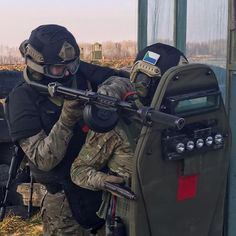 SOBR member from the Khabarovks Krai team armed with a The man with the shield holds a pistol. Law And Order, Police Officer, High Quality Images, The Man, All About Time, Hold On, Military, Warriors, Connect