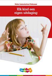 www.zelfstandig-werken.nl Site met veel gratis oefenmateriaal op rekengebied.
