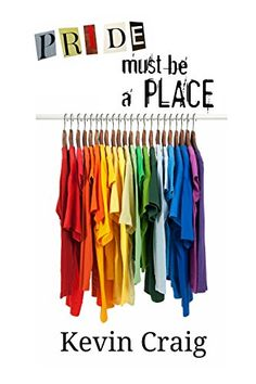 Ad: Colors of rainbow, shirts on hangers by Studio Light & Shade on Colors of rainbow. Variety of casual shirts on wooden hangers, isolated on white. --- This purchase includes: 1 high resolution 300 dpi JPEG Home Organization Hacks, Organizing Your Home, Organizing Ideas, Fashion Photo, Fashion Beauty, Van Life Blog, The Home Edit, Rainbow Outfit, Find Color