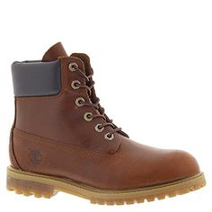 Shop for Timberland 6 premium womens, The best choice online for Timberland  6 premium womens is at Masseys 72009e2c94