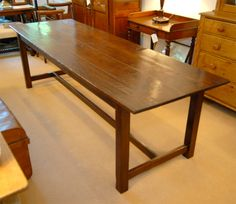 50 Xl Dining Tables Ideas Dining Home Decor Dining Table