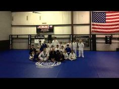 Brazilian Jiu-Jitsu Classes for Kids in Keller and Forth Worth - Team Peak Performance BJJ, MMA and Muay Thai Training Krav Maga Kids, Learn Krav Maga, Israeli Krav Maga, Self Defense Classes, Kids Mma, Mma Gloves, Muay Thai Training, Combat Training, Fort Worth Texas