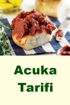 Turkish Recipes, Ethnic Recipes, Mashed Potatoes, Pasta, Chicken, Cooking, Breakfast, Drinks, Food