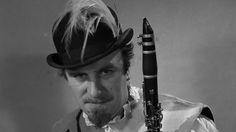 Acker Bilk: legendary jazz clarinettist dies aged 85 ... Stranger on the Shore was the UK's biggest selling song of 1962