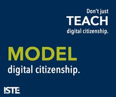 Weave digital citizenship seamlessly throughout your curriculum with these 9 essential resources: http://bit.ly/1II7XxH