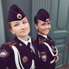 Beautiful female army soldiers the army is a great career choice for women. Stunning Army Women With & Without Uniform Looking Hot Female Army. Female Army Soldier, Female Cop, Hot Brazilian Women, Mädchen In Uniform, Swedish Women, Swedish Army, Military Girl, Warrior Girl, Military Women