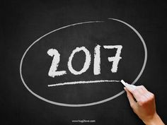 new year wallpapers hd for laptops 2017