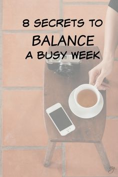 Here's what I have learned about balance as a mama boss. http://www.classycareergirl.com/2010/04/is-work-life-balance-for-real/