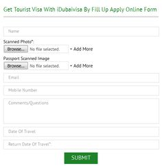 cancel indian tourist visa application