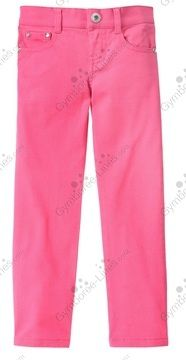 NWT Gymboree Glamour Ballerina Gem Skinny Jean - Size 10 - 1 available - $18 shipped