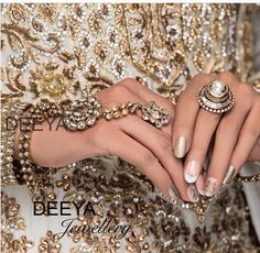 Beautiful Jewellery from Deeya Jewellery which can be worn at any occasion. Customise set to to colours you require. Contact Deeya Jewellery on Whatsapp or viber to purchase or enquire on 00447545228167. Worldwide delivery.