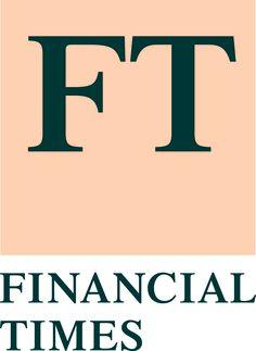 Financial Times. Máis información no catálogo: http://kmelot.biblioteca.udc.es/record=b1188825~S1*gag