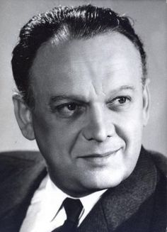 básti lajos: 26 thousand results found on Yandex. Celebrity Gallery, Budapest Hungary, Best Actor, Role Models, Movie Stars, Vintage Photos, Famous People, Cinema, History