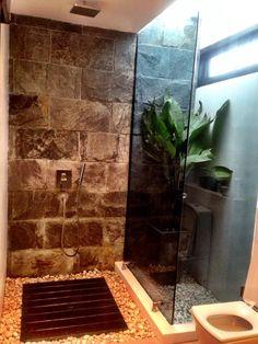 Hotel Aava Resort & Spa, Khanom:  86 Bewertungen, 201 authentische Reisefotos und günstige Angebote für Hotel Aava Resort & Spa. Bei TripAdvisor auf Platz 2 von 8 Hotels in Khanom mit 4/5 von Reisenden bewertet.
