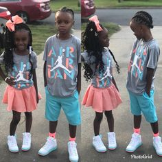 sho me yo best side Baby Boy Swag, Kid Swag, Cute Baby Girl, Swag Swag, Black Kids Fashion, Cute Kids Fashion, Baby Girl Fashion, Fashion Children, Cute Black Babies