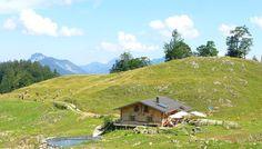 CASA SHANIA - Google+ Sammlung Wandern im Chiemgau, Berichte, Ausflugsziele, Wandertipps aus der Region Chiemgau in Bayern, #bavaria,#germany,#holiday,#hiking,#tours