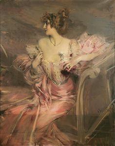 HOME & GARDEN: Madame de Florian [Un trésor découvert dans un appartement parisien inoccupé depuis 70 ans]