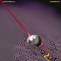 Yesterday we shared our Tame Impala cover story, in which Kevin Parker discusses the transformations afoot on the band's new album Currents. Cool Album Covers, Album Cover Design, Music Album Covers, Pink Floyd Album Covers, Box Covers, Pink Floyd Albums, Iconic Album Covers, Classic Album Covers, Bedroom Wall Collage