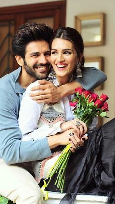 Bollywood Images, Bollywood Couples, Bollywood Actors, Bollywood Celebrities, Wedding Couple Poses Photography, Girl Photography Poses, Handsome Celebrities, Cartoon Girl Images, Actor Photo