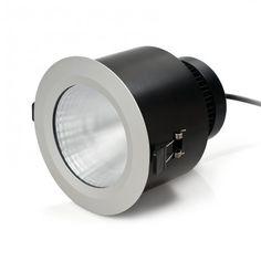 #indoor #DGA #LED #lighting #solutions #design #Quasar m